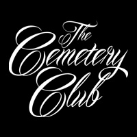 CemeteryClub