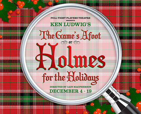 Holmes_01