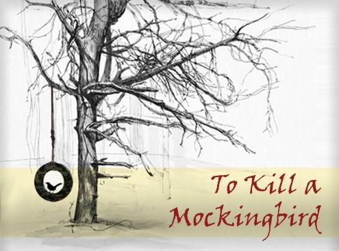 Mockingbirdwebnewsimage