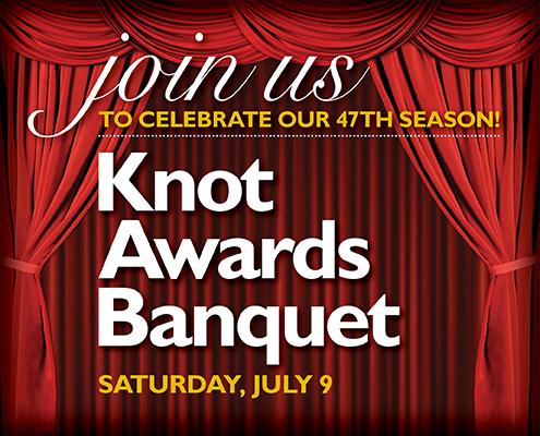 banquet2016webnews495x400at72