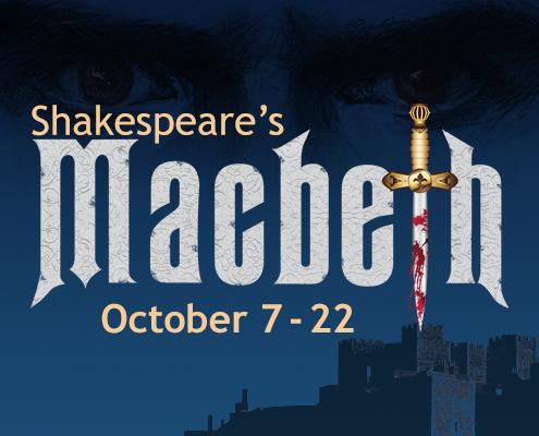 Macbeth_web_news