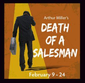 death salesman role women The roles of women in death of a salesman essays: over 180,000 the roles of women in death of a salesman essays, the roles of women in death of a salesman term papers.