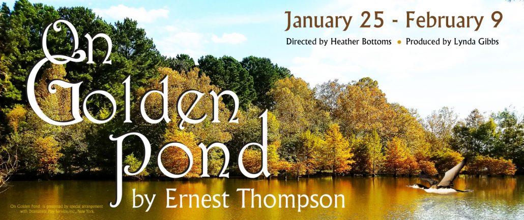 on-golden-pond-2019-website-banner