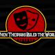 51st Knot Awards Banquet logo