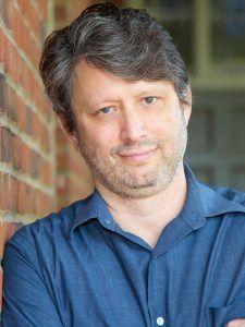 Tom Gregg