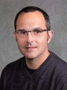 Dan Kassis, Board of Directors Secretary