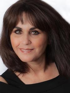 Leslie Berra, Board of Directors Parliamentarian