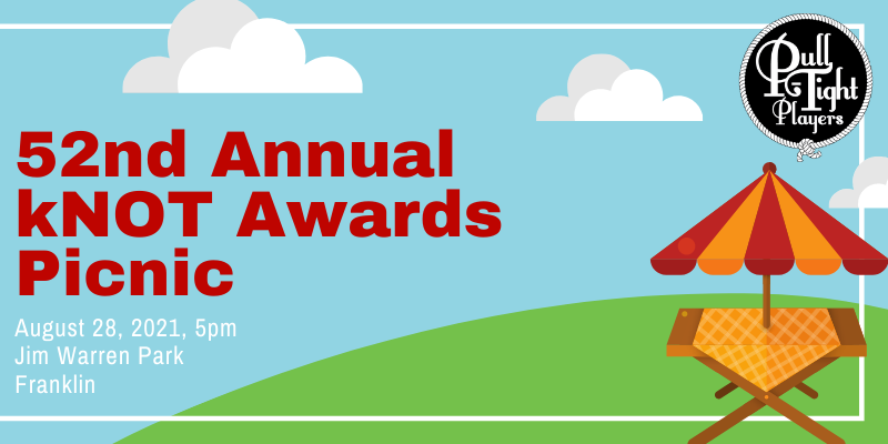 52nd Annual kNOT Awards Picnic